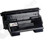 Cartouche Toner Laser Noir Compatible Konica-Minolta A0FN012 pour Imprimante PagePro 4650EN
